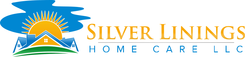 Silver Linings Home Care LLC