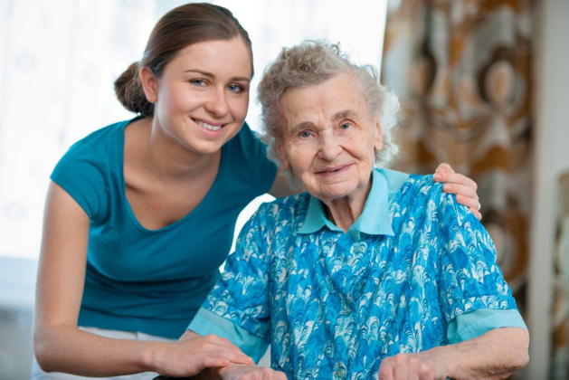 a-valuable-respite-from-elderly-care